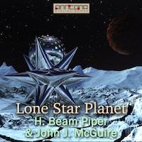 Lone Star Planet