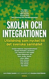 Skolan och integrationen