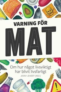 Varning för mat