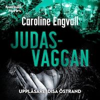 Judasvaggan