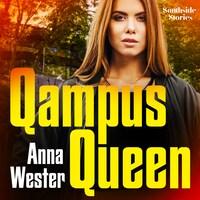 QampusQueen
