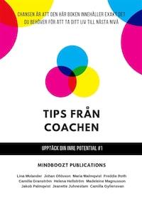Tips från coachen: Upptäck din inre potential
