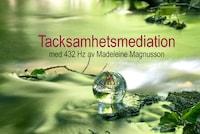 Tacksamhets Meditation