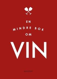 En mindre bok om vin (Epub2)