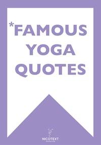 *FAMOUS YOGA QUOTES (Epub2)