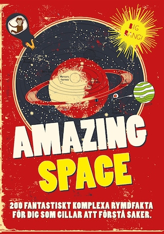 Amazing Space SWE (Epub2)