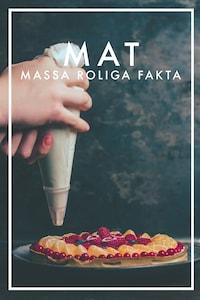 MAT Massa roliga fakta (Epub2)