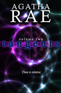 Tangents, vol 2