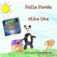 Palle Panda