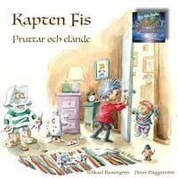 Kapten Fis - Pruttar och elände