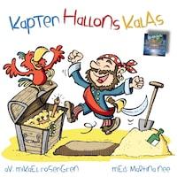Kapten Hallons kalas