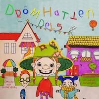 Drömhatten - Del 5