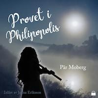 Provet i Philipopolis