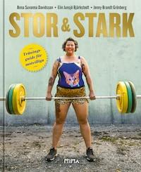 Stor & stark: Träningsguide för motvilliga