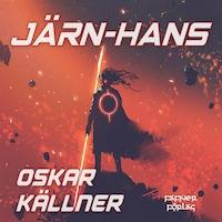 Järn-Hans