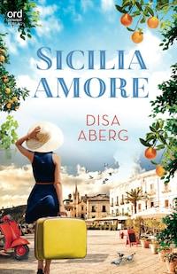 Sicilia amore