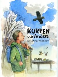 Korpen och Anders