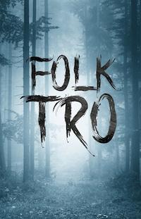 Folktro