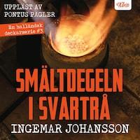 Smältdegeln i Svartrå