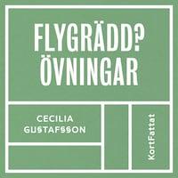 Flygrädd - Övningar