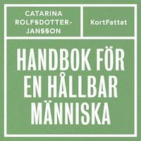 Handbok för en hållbar människa
