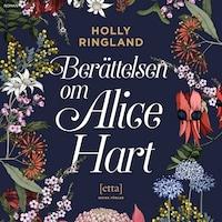 Berättelsen om Alice Hart