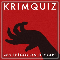 KRIMQUIZ (Epub2)