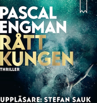 Råttkungen av Pascal Engman