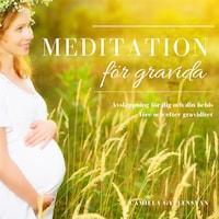 Meditation för gravida