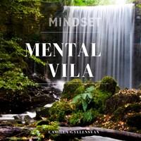 Mental vila