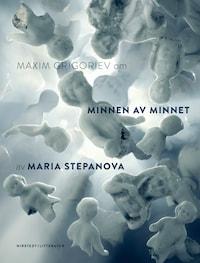Om Minnen av minnet av Maria Stepanova