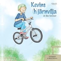Kevins (h)järnvilja