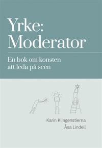 Yrke: Moderator