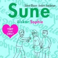Sune älskar Sophie