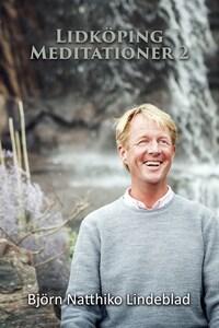Lidköping Meditationer 2