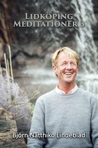 Lidköping Meditationer 3
