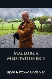 Mallorca Meditationer 4