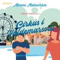 Cirkus i Valdemarsvik