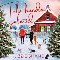 Tolv hundar i juletid