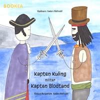 Kapten Kuling möter Kapten Blodtand
