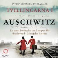 Tvillingarna i Auschwitz