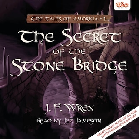 The Secret of the Stone Bridge