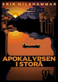 Apokalypsen i Storå - Storåskrönan del 1
