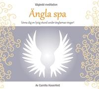 Vägledd meditation: Ängla spa