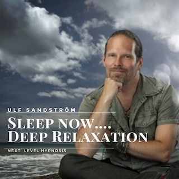 Sleep Now - Deep Relaxation