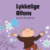 Lykkelige Alfons Åberg