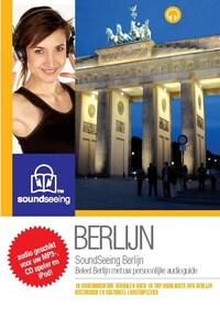 SoundSeeing Berlijn