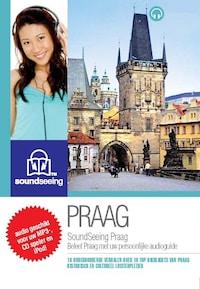SoundSeeing Praag