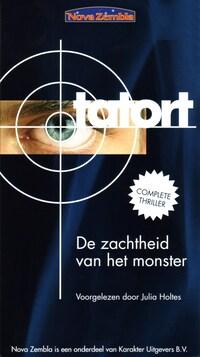 Tatort - De zachtheid van het monster