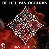 De hel van Octagon